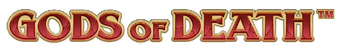 Gods of Death Logo