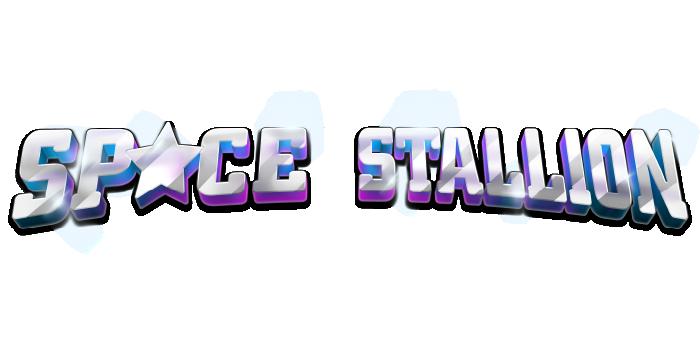 Space-Stallion-Logo